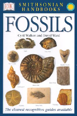 Smithsonian Handbooks By Walker, Cyril/ Ward, David